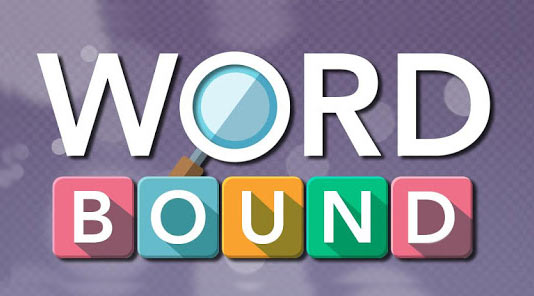 Word Bound Answers